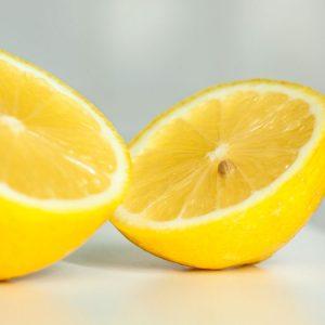 Vitamin-C_